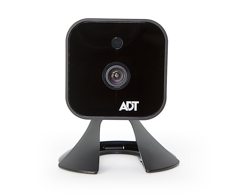 ADT Security Cameras
