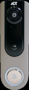 Security Camera | Video Doorbell